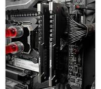 Patriot Viper Steel DDR4 8GB (2 x 4GB) 3200 CL16, фото 6