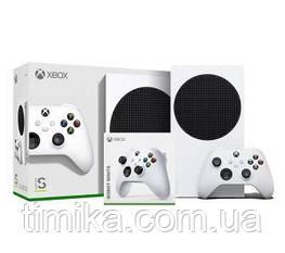 Xbox Series S pad (білий)