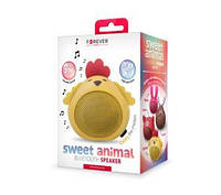 Forever Sweet Animal Курча Chicky ABS-100, фото 2