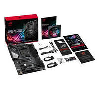 ASUS Rog Strix Gaming X570F, фото 7