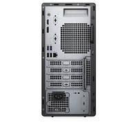 Dell OptiPlex 3080 MT Intel® Core™ i5-10500 8GB 256GB W10 Pro, фото 4