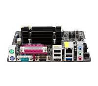 ASrock Q1900B-ITX, фото 4