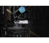 Kingston A2000 500GB PCIe NVMe, фото 5