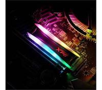 Adata XPG SPECTRIX S40G 512GB PCIe Gen3x4 M. 2 2280, фото 6