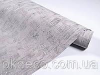 Обои виниловые на флизелиновой основе ArtGrand Bravo 86000BR91, фото 2