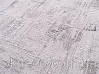 Обои виниловые на флизелиновой основе ArtGrand Bravo 86000BR91, фото 6