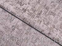 Обои виниловые на флизелиновой основе ArtGrand Bravo 86000BR92, фото 4