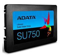 Adata Ultimate SU750 256GB, фото 3