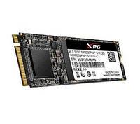 Adata XPG SX6000 Pro 512GB, фото 3