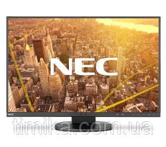 NEC EA245WMi-2 (чорний)