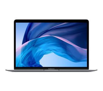 Apple Macbook Air 13 2020 13,3' Intel® Core™ i3 - 8GB RAM - 256GB Диск - macOS (сірий космос)