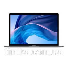 Apple Macbook Air 13 2020 13,3' Intel® Core™ i3 - 8GB RAM - 256GB Диск - macOS (сірий космос)