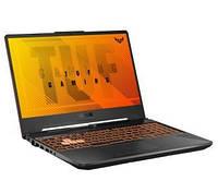 ASUS TUF Gaming F15 FX506LH-HN004T 15,6' 144Hz Intel® Core™ i5-10300H - 8GB RAM - 512GB жорсткий Диск -, фото 3