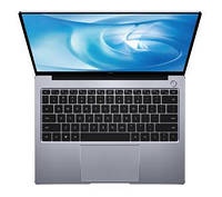 Huawei MateBook 14 2020 14' AMD Ryzen 5 4600H - 16GB RAM - 512GB жорсткий Диск - Win10, фото 3