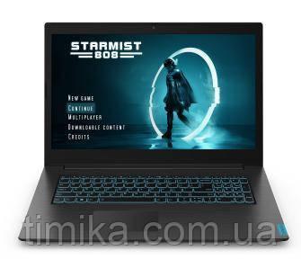 Lenovo Ideapad L340-15IRH Gaming 15,6' Intel® Core™ i5-9300HF - 8GB RAM - 256GB Диск - GTX1650 Графіка - Win10