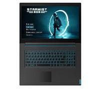 Lenovo Ideapad L340-15IRH Gaming 15,6' Intel® Core™ i5-9300HF - 8GB RAM - 256GB Диск - GTX1650 Графіка - Win10, фото 4