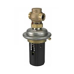 Регулятор перепада давления Danfoss AVP 50 (003H6374)