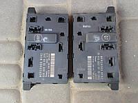 Б/у Блок управления двери Mercedes Vito w639 2004-2009