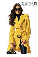 Пальто sekret1 кэт 487