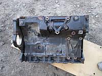 Б/у Блок двигателя Hyundai H 1 2.5 CRDI 2008-2014