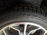 """Колеса 18"""" BMW X3 оригинальные диски!, фото 3"""