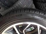 """Колеса 18"""" BMW X3 оригинальные диски!, фото 4"""