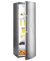 Холодильник Gorenje R 6192 KX (отдельно стоящий, А+)