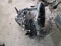 Б/у Коробка передач Peugeot Partner 1.6 HDI 2008-2014