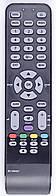 Пульт Thomson  RC-1994301 як оригінал