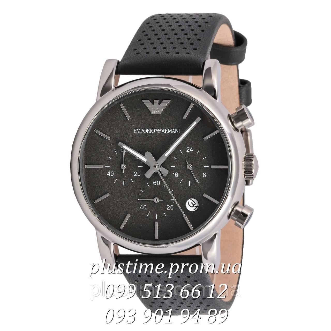Часы кварц хронограф купить в где купить часы q50
