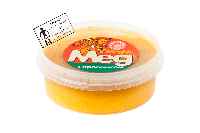 Мёд с прополисом 0.2 кг. Является полноценным лечебным средством
