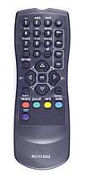 Пульт Thomson  RCT-1113022 (TV) як оригінал