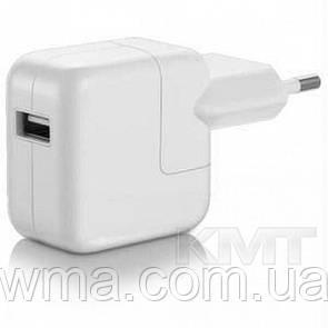 Сетевые зарядные устройства для телефонов и планшетов (Зарядное устройство к телефону) 12W Original Power