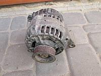 Б/у Генератор Fiat Scudo 1.9 D 1995-2007