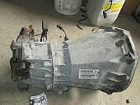 Б/у Коробка передач Mercedes Sprinter 2.2 cdi 2000-2006
