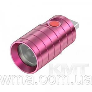 USB led  (YB-LED1-BL)