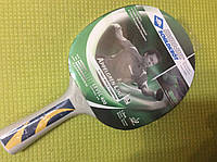 Ракетка для настольного тенниса DONIC APPEL GRIN 400