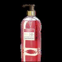 Жидкое мыло для рук с розой и сандалом Essense & Co. от Орифлейм