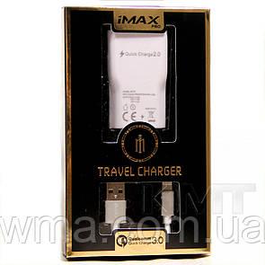 Сетевые зарядные устройства для телефонов и планшетов (Зарядное устройство к телефону) СЗУ и кабель Lightning