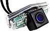 Камера заднего вида Falcon SC91XCCD
