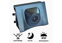 Камера переднего вида Prime-X С8051W AUDI Q3 (2013 — 2015)