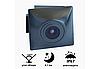Камера переднего вида Prime-X С8062W MERCEDES E (2014)
