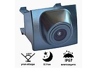 Камера переднього огляду Prime-X С8069W Ford Mondeo (2014)