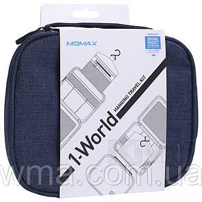 Momax SR5B 1 World Travel Bag
