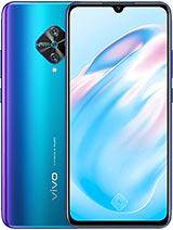 Vivo V17 (Russian version)
