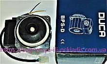 """Насос DUCA 15-5D 21 мм 3ск. 84Вт аналог Wilo """"5"""" (ф.у) Ferroli, Vaillant, Viessmann, арт. BPS 15-5, к.з. 02961"""
