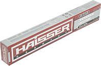Сварочные электроды 3 мм, 2.5 кг, Haisser E6013