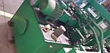Станок горизонтально-протяжной мод. 7523 в рабочем состоянии, фото 3