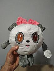 Мягкая игрушка из мультфильма Малышарики 21см, фото 2