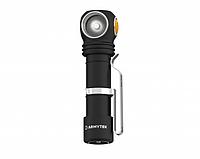 Налобный фонарь Armytek Wizard v4 С2 Pro Cree XHP50.2 Magnet USB, фото 1